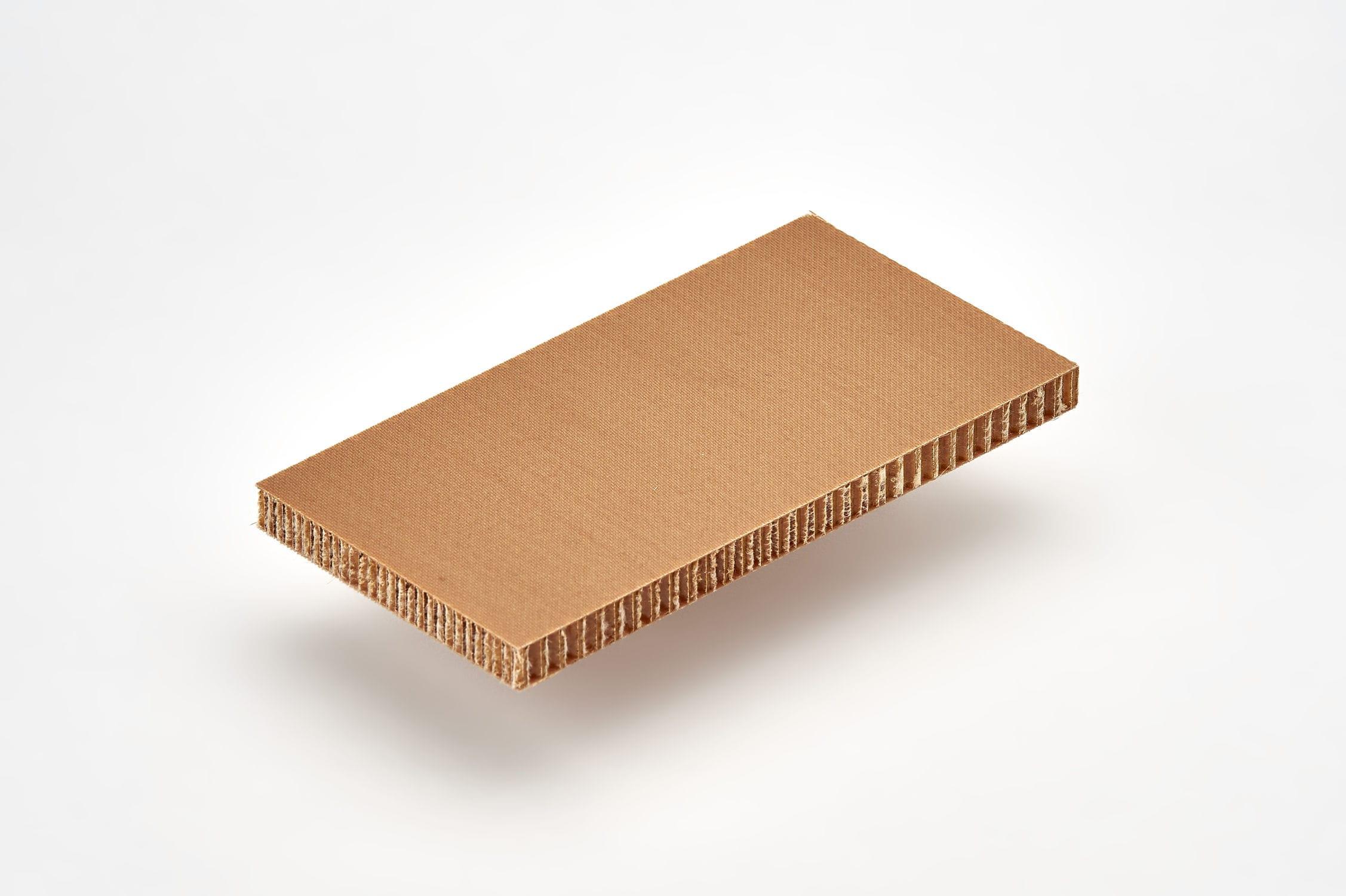 seat sandwich panel / fiberglass facing / aramid paper honeycomb core / for doors ... & Seat sandwich panel / fiberglass facing / aramid paper honeycomb ...