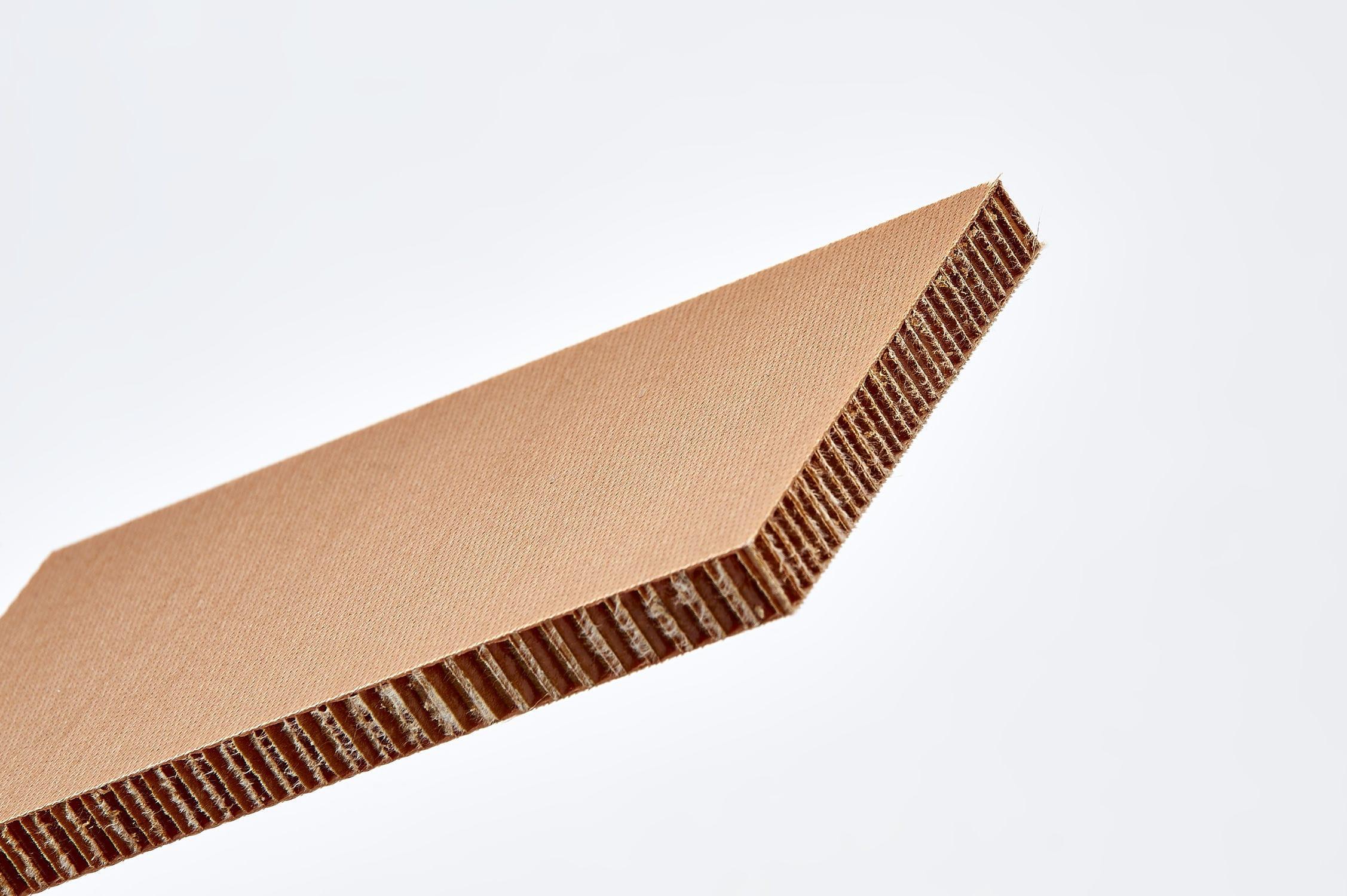 ... seat sandwich panel / fiberglass facing / aramid paper honeycomb core / for doors & Seat sandwich panel / fiberglass facing / aramid paper honeycomb ...