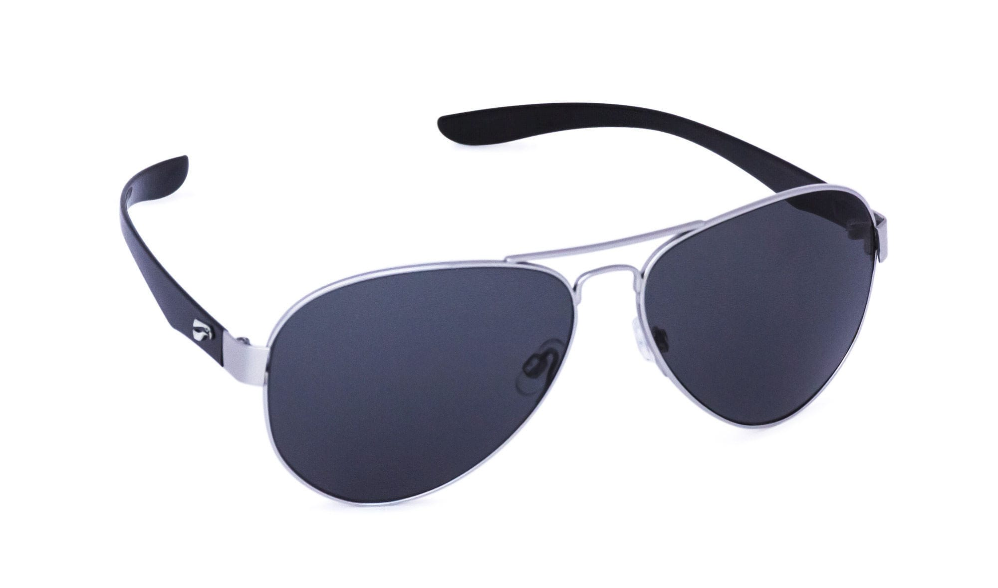 75cc39c95e Pilot glasses   sun   with polarized lenses   with UV protection ...
