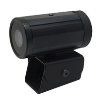 IFE camera / for aircraft / high-resolution
