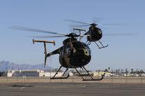 Single-rotor helicopter / utility operations / with turboshaft