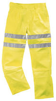 Work clothing / pants