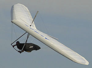 Hang Glider All The Aeronautical Manufacturers Videos