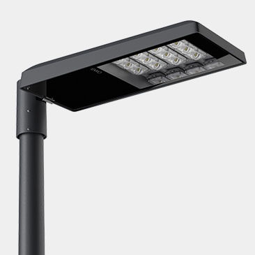 Airport lighting / LED / spot - F-System Small series - EWO GMBH