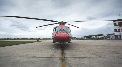 Single-rotor ULM helicopter / civil transport / business / offshore S-76D LOCKHEED MARTIN CORPORATION