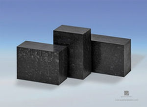 block polyamide / for the aerospace industry