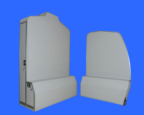 Aircraft class divider ABC International