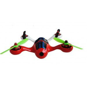 FPV racing UAV / helicopter / recreational / mini