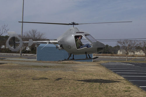 utility helicopter / two-seater / 100 - 300km / turboshaft