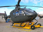 helicopter transporter / for airports