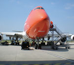 protective paint / aerosol / for airplanes / polyurethane