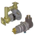 fuel pump / for aircraft