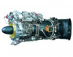 1000 - 3000hp turboshaft / 200 - 300kg / for helicopters