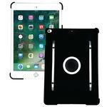 aviator kneeboard / iPad