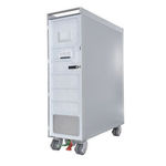 aircraft cabin meal cart