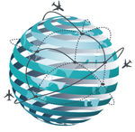 design software / for airports