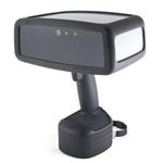 Access control facial recognition scanner / USB / for airports  SRI International Sarnoff