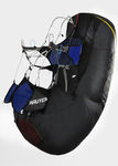 Paragliding reversible harness / monoplace / light Kruyer II KORTEL DESIGN