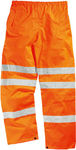 Work clothing / pants / firefighter / for ground support 1894300 Arco Ltd
