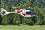 single-rotor helicopter / civil transport / cargo / utility operations