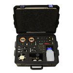avionics test kit / aeronautical
