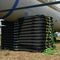 Air-cushion lifting system / for aircraft / for airports LP ADD RESQTEC ZUMRO