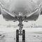 Runway de-icing product / fluid Safeway® KA HOT CLARIANT SE