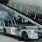 self-propelled belt loader / for airportsNBLTLD