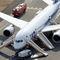airliner evacuation slide / single-laneZODIAC AEROSPACE