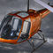 single-rotor ULM helicopter / tourism / transport / piston engineTH180 TRAINERENSTROM HELICOPTER CORP