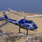 Single-rotor helicopter / transport / rescue / water bomber TURBINE 480B ENSTROM HELICOPTER CORP