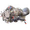 0 - 1000hp turboshaft / 300kg + / for helicoptersArriel 2B1Safran Helicopter Engines