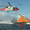 Single-rotor helicopter / business / offshore / rescue S-92® Helicopter SIKORSKY AIRCRAFT