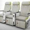 aircraft cabin seat / business class / economy class / with integrated screenPL3530RECARO Aircraft Seating GmbH & Co. KG