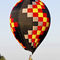 tourism hot air balloon / with burner / with basketAX-7National Ballooning, Ltd.