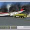 intervention vehicle simulator / on PCsARFFL-3 LINK