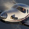 turboprop business aircraftEpic E1000 Epic Aircraft