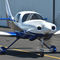 piston engine private plane / 4-seaterMAKOLancair International