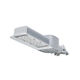 LED floodlight / for airports / outdoor