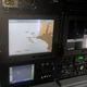 surveillance radar / for aircrafts / on-board
