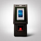 non-contact card reader / for access control / for airports