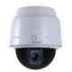 monitoring camera system / for airports