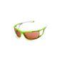sun eyewear / for free flight / with polarized lenses