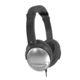 passenger inflight headphones / noise-reduction