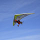 beginner ultralight trike wing / expert / two-person