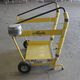 maintenance stepladder / for airplanes