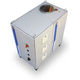 airport ceilometer / LIDAR / 3D / meteorology