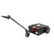 tow tug / towbarless / for helicopters / electric