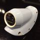 security camera / for IFE / for aircraft / high-resolution