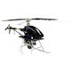 surveillance UAV / search and rescue / helicopter / bi-rotor
